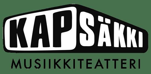 Musiikkiteatteri Kapsäkki